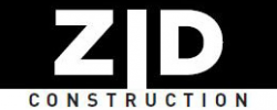 http://www.zidconstruction.com