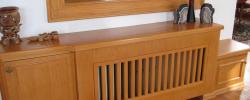 Oak-Custom-woodwork10