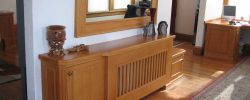 Oak-Custom-woodwork8