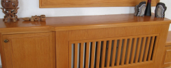 Oak-Custom-woodwork9