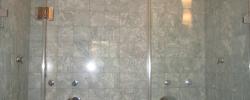 Brownstone_Downtown_Bathroom20
