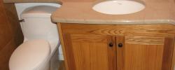 Brownstone_Downtown_Bathroom22