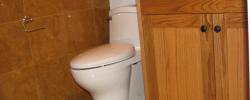 Brownstone_Downtown_Bathroom23