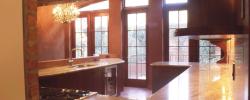 Brownstone_Downtown_Kitchen30